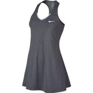 Nike Women's Court Pure Tennis Dress Size Medium